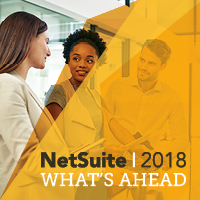 NetSuite in 2018: What does the future hold?